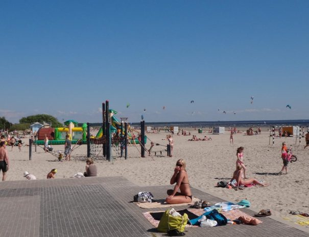 Parnu_beach_summer.Elen_Juurma_